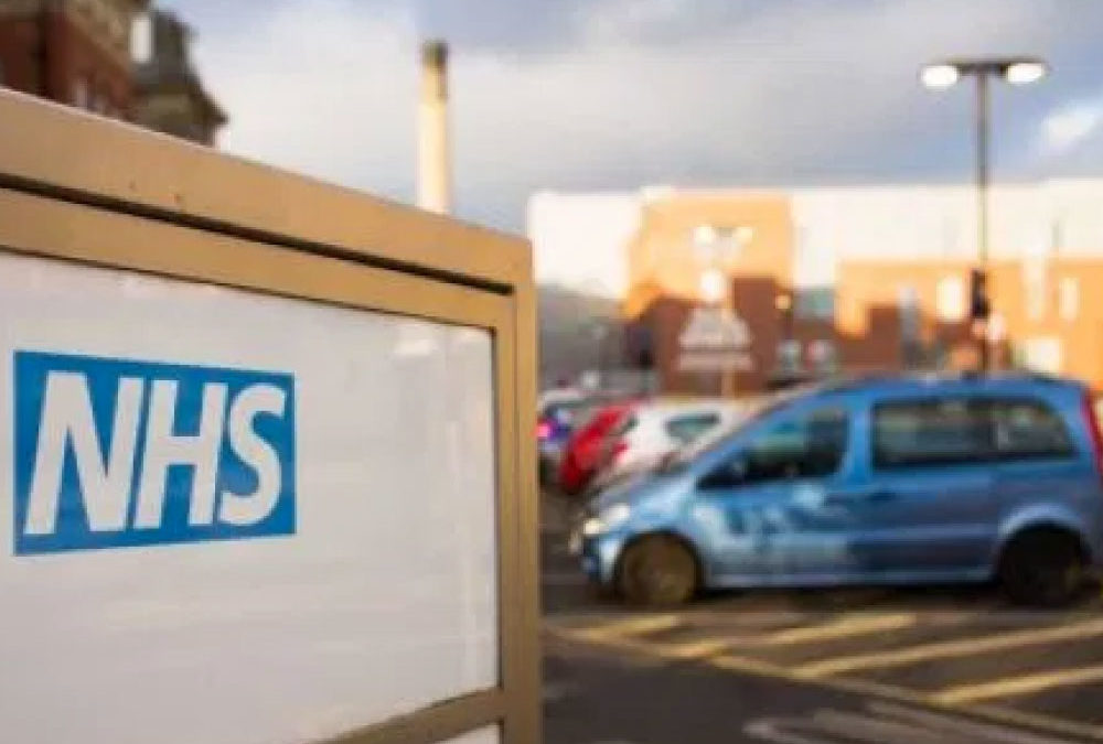NHS needs to do more to understand why people are returning to hospital after being discharged