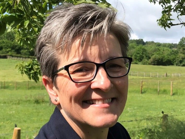 New CEO pledges to ensure local voices are heard by those who have the power to change and deliver