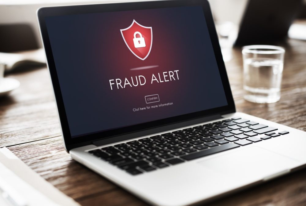 How to spot and stop fraudsters when collecting research data online